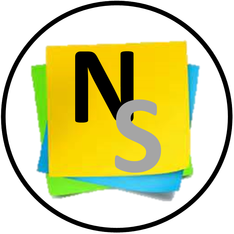 New download centre of Nintersoft