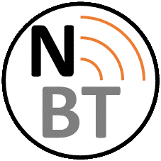 Become a beta tester of Ninterbt