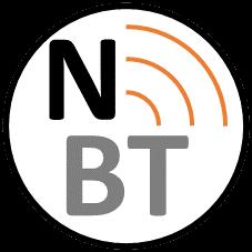 Logo Ninterbt